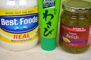 1.Ingredients1