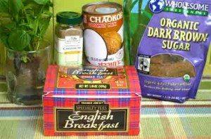 1.Ingredients(resized)