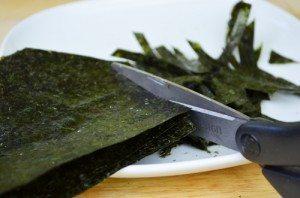 10.SliceSeaweed