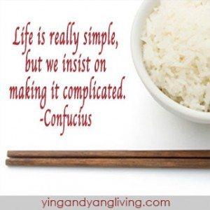 Rice-Bowl-ConfuciusYY