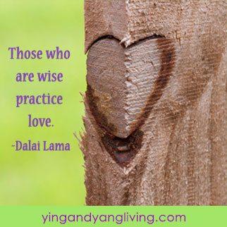 Tree-Heart---Dalai-LamaYY