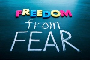 FreedFromFearforWeb