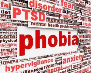 PhobiaForWeb