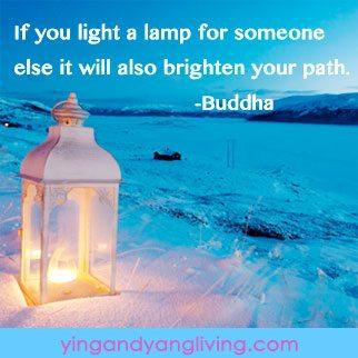 Lamp-on-Beach---BuddhaYY
