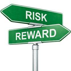 RiskRewardForWeb