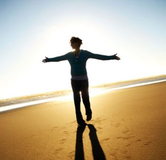 How to Renew Yourself and Sustain Real Change in your Life