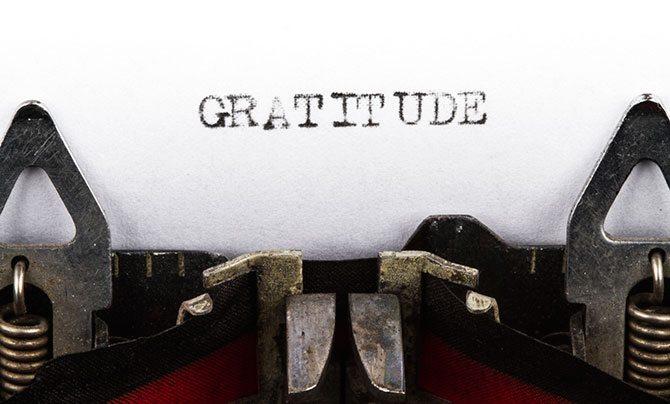 Gratitude670X400