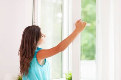 WindowPic2