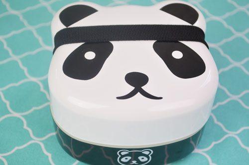 PandaBearArticlePic