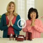 How to Feng Shui your Bedroom to Attract Love!
