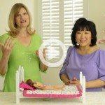 Feng Shui your Bedroom for Pregnancy