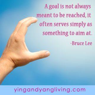 Hand-Goal---Bruce-LeeYY