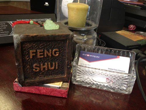 FengShuiUSBank500