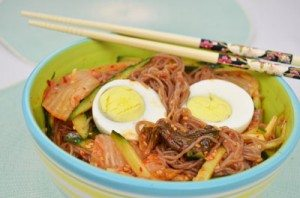 KimchiNaemyung400Pic