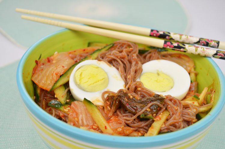KimchiNeaMyung750Pic