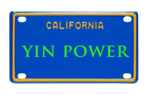 YinPowerLicensePlate600Pixels