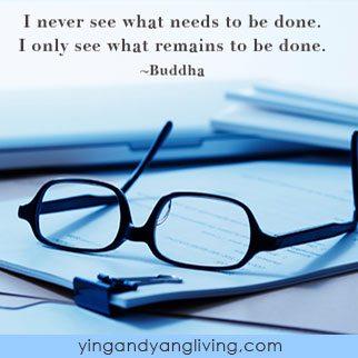 Eye-Glasses-on-Paper---BuddhaYY