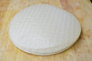RicePaperNotInPacket