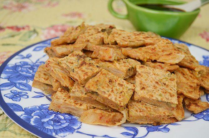 KimchiPancake670