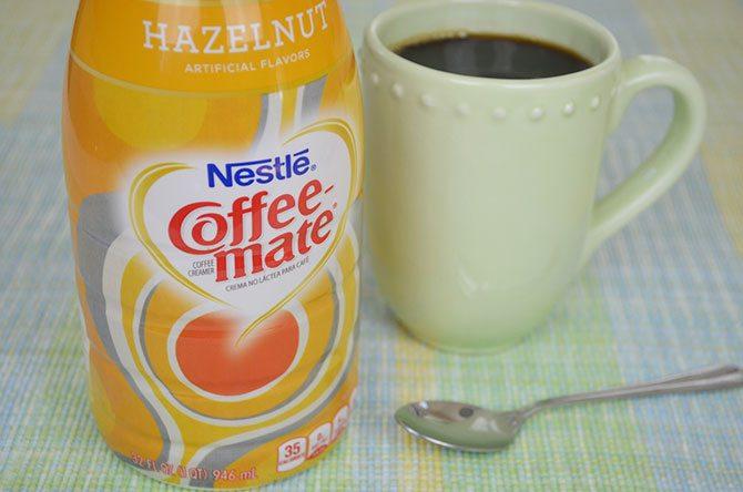 CoffeeMate670