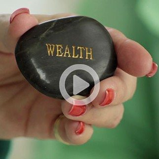How to Feng Shui for Money & Prosperity