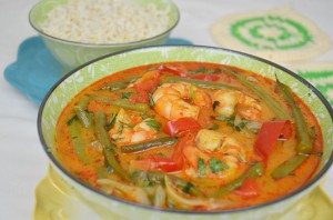 RedCurryWithShrimp670Pic1