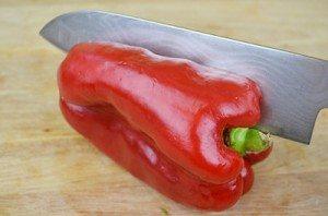 SliceBellPepper1