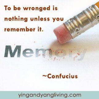 Pencil-Memory---ConfuciusYY