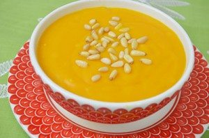 PumpkinPorridge400