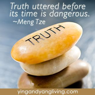 Truth-Rocks-Meng-TzeYY