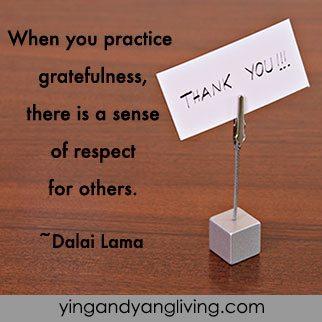 Thank-You-Card---Dalai-LamaYY