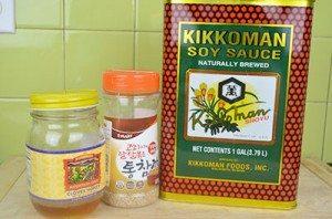 CondimentIngredients