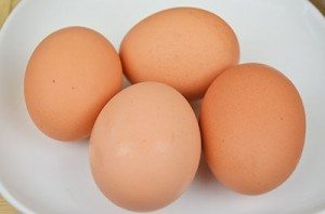 EggIngredients