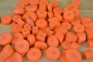 CarrotDice2
