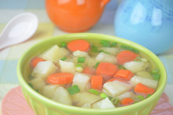 PotatoCarrotSoup670X444