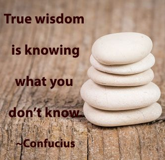 White-Rocks-Stacked----Confucius