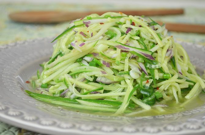 CucumberSalad670X444