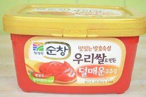 RedHotPepperPasteIngredient1
