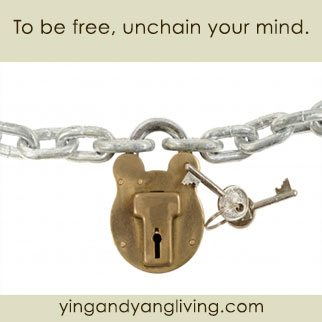 Chain-Freedom-of-Mind