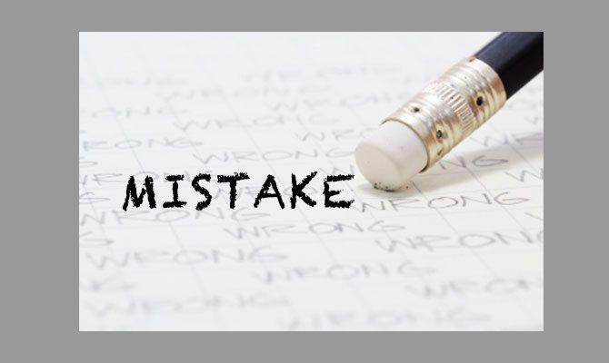 Mistake-Eraser-670X400