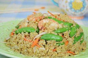 QuinoaShrimp670X444