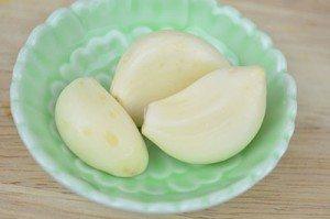 Garlic-Ingredients