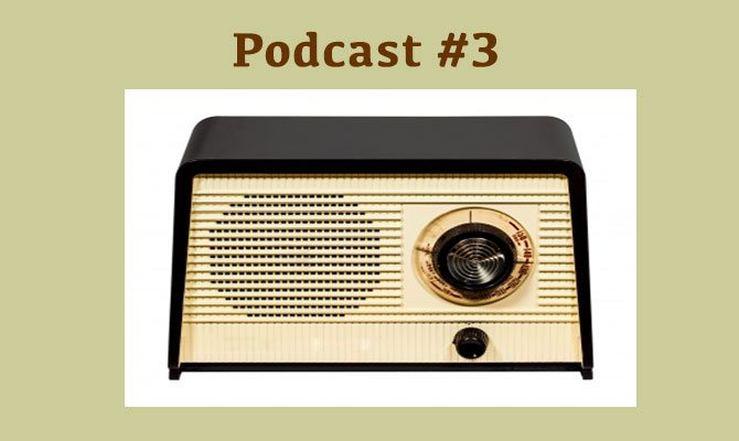 Podcast3Artwork3Radio670X400