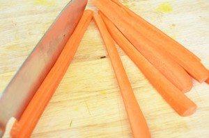 Slice-Carrot-2