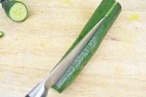 Slice-Cucumber-2