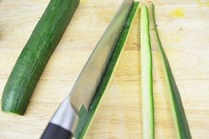 Slice-Cucumber-3