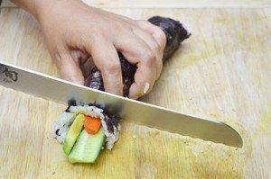 Slice-Sushi-End