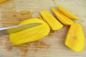 Slice-Mango-2