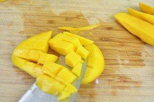 Slice-Mango-4