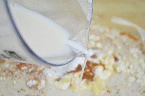 Add-Soy-Milk